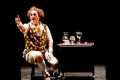 Circus Clowns & Comedy Acts